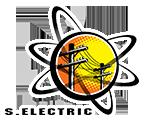 อุปกรณ์ไฟฟ้าแรงสูง แรงต่ำ ฉนวนไฟฟ้าแรงสูง หม้อแปลงไฟฟ้า ฉนวนป้องกันสัตว์
